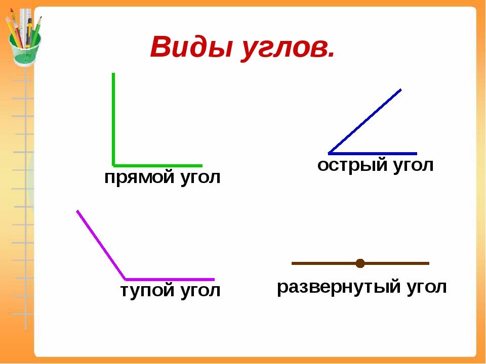 Самый простой способ как можно вычислить прямой угол подручными средствами