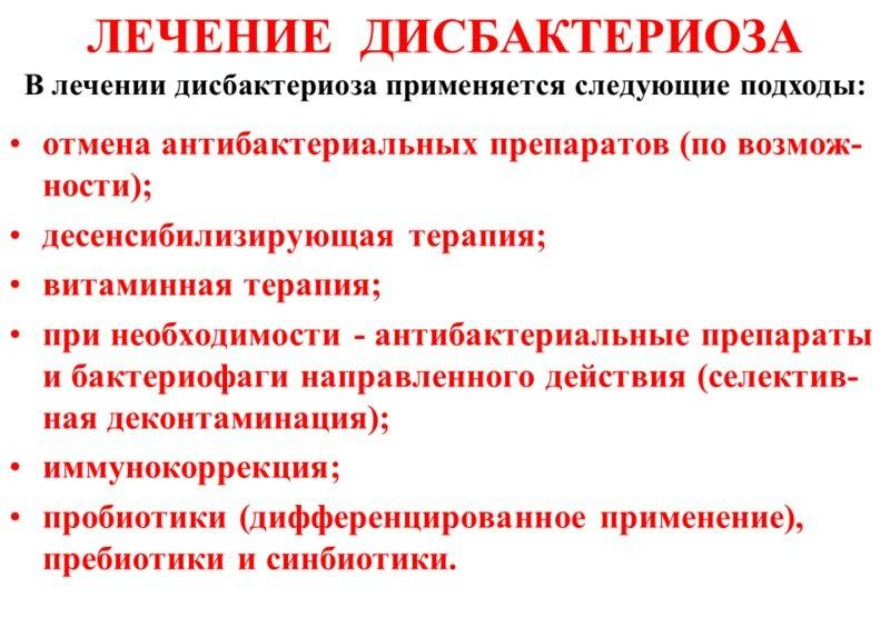 Пробиотики и пребиотики: польза или профанация? // нтв.ru