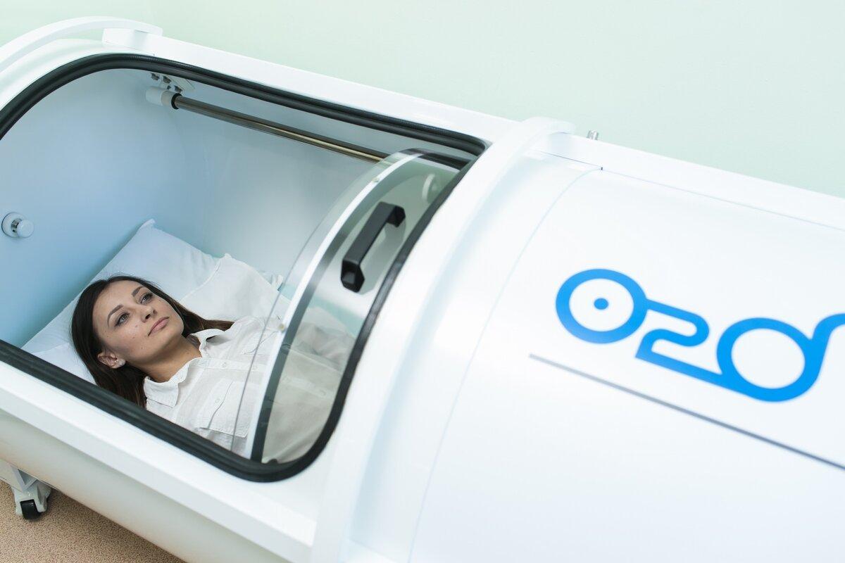 Оксигенотерапия – зачем и как проводят лечение кислородом?