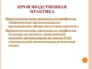 Что такое практика и зачем она нужна? | edugid.ru