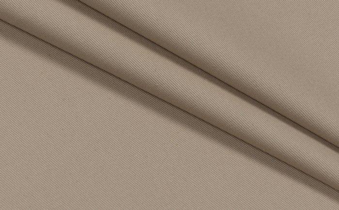 Ткань лиоцелл - производство, свойства и применение