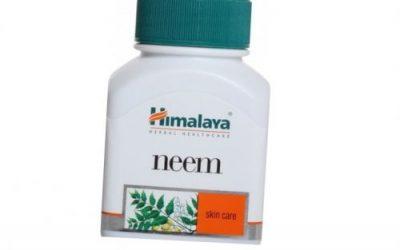 Ним (neem) и его чудодейственная сила, применение маргозы в аюрведе