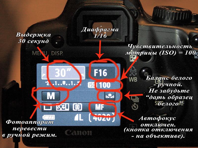 Что такое iso в фотоаппарате? цифровые и пленочные фотоаппараты