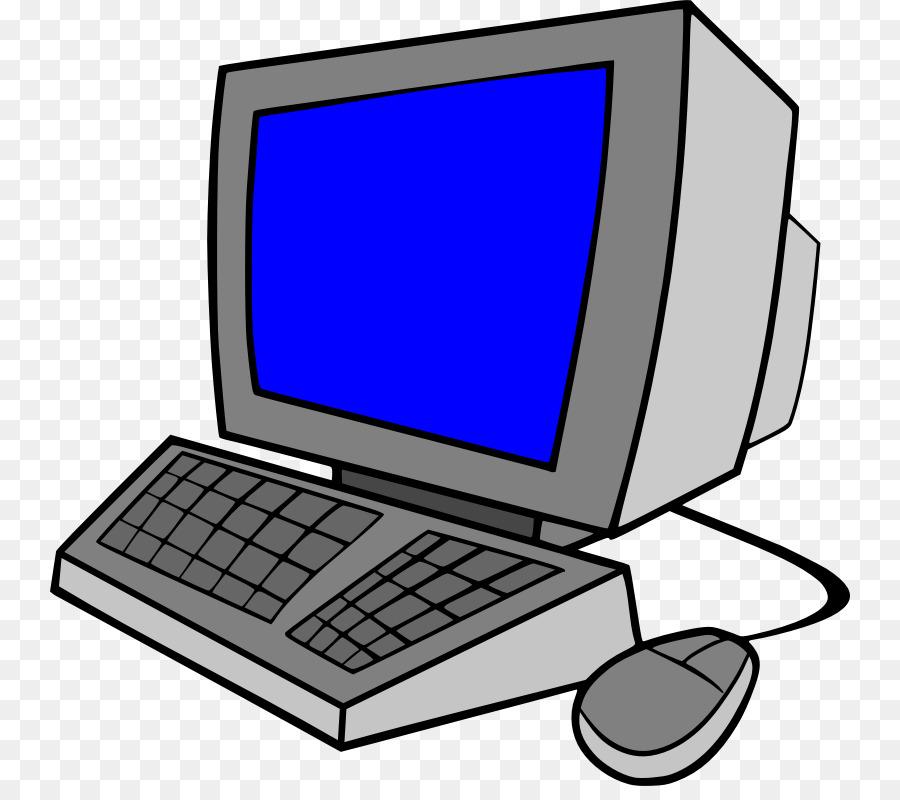Что такое пк и персональный компьютер | как настроить?