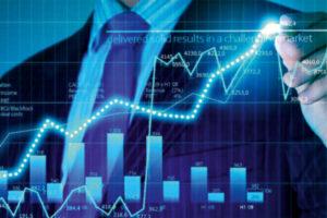 «цифровая экономика». как реорганизовать нацпрограмму, чтобы она заработала в полную силу - cnews