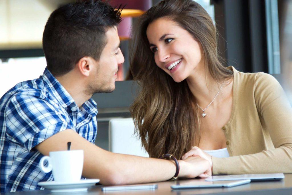 Пикапер - это… кто такой пикапер мужчина и что он делает | lovetrue.ru