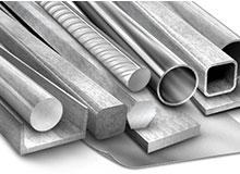 Сталь — википедия. что такое сталь