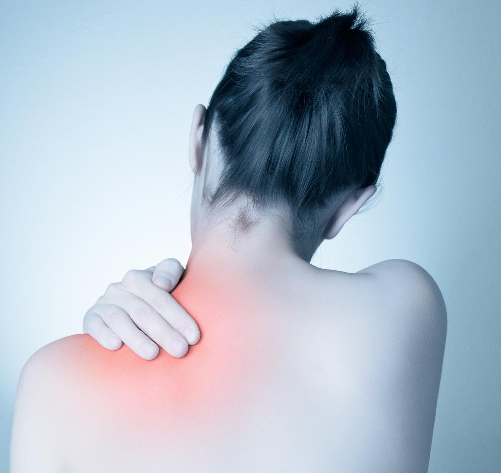 Миалгия - причины, симптомы и лечение. народные средства и рецепты. фото и видео