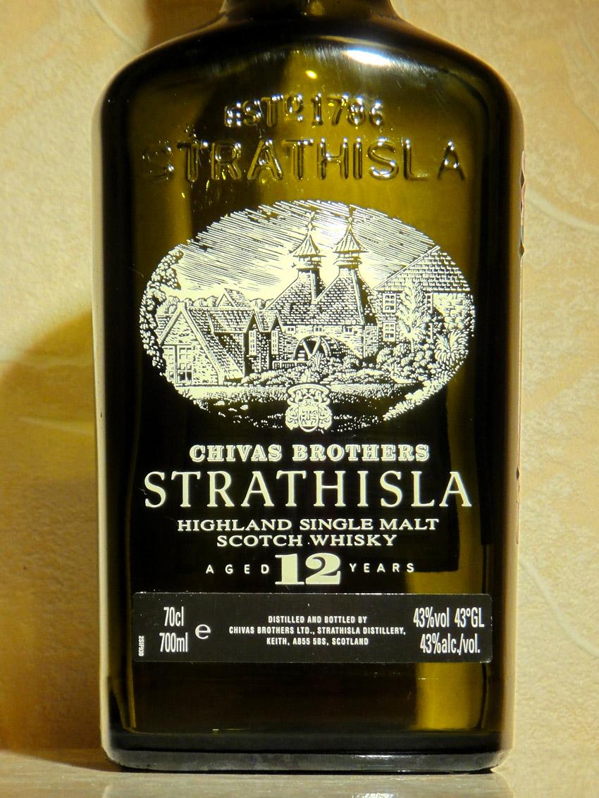 Шотландский и ирландский односолодовый виски из ячменя: что это такое и как он выпускается в разных странах