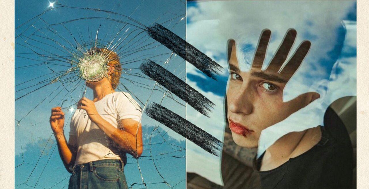 Что такое нервный срыв: симптомы и последствия расстройства