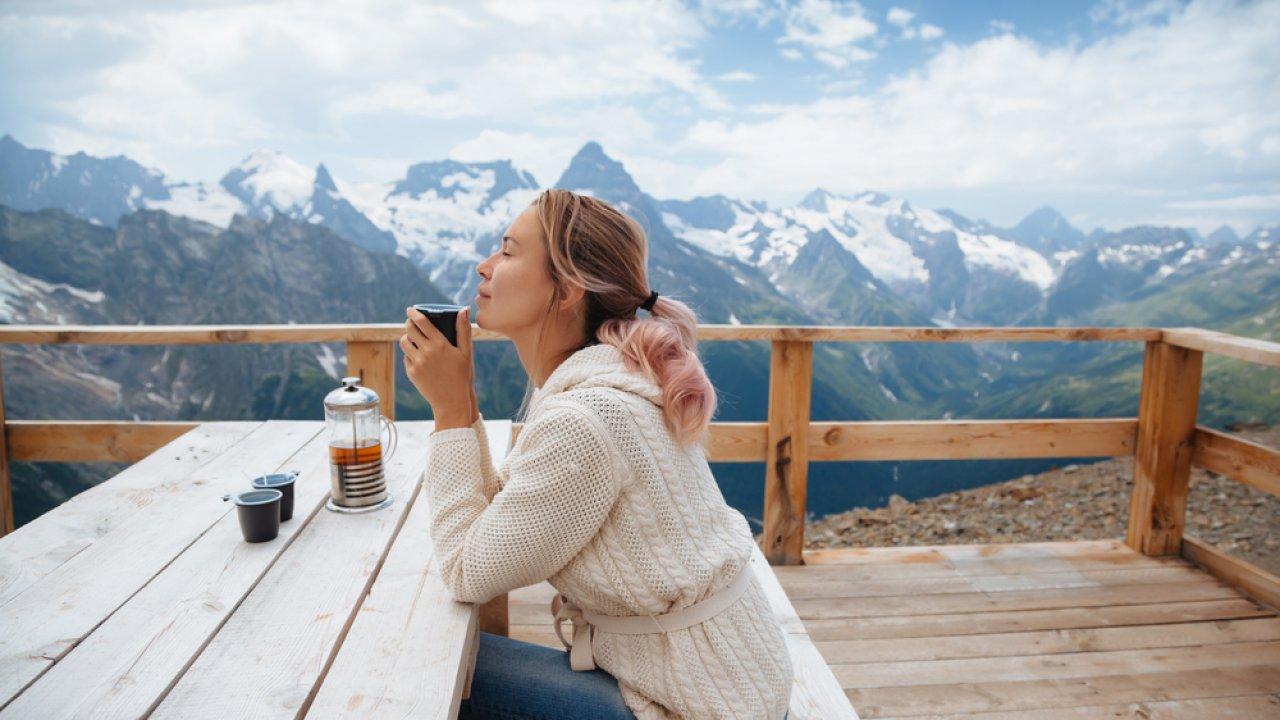 Как съездить в незабываемый отпуск: список стран для путешествий в 2020 году