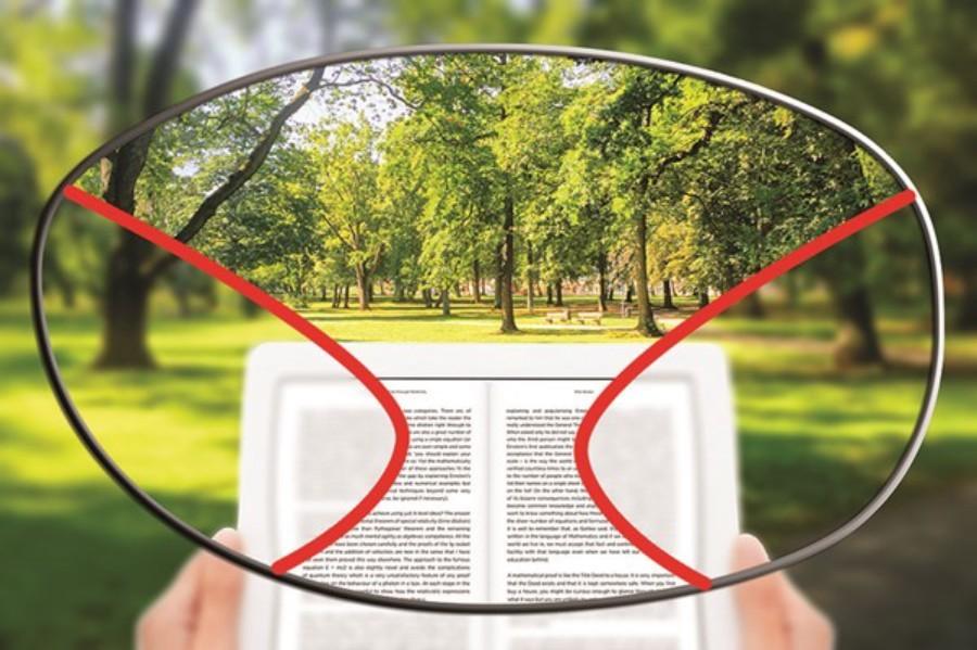 Бифокальные очки что это такое – описание, виды, алгоритм выбора, инструкция по применению, преимущества и недостатки, при каких заболеваниях нужны — ochkiufa.ru — сеть салонов оптики 100 очков в г. уфе