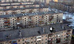 Что такое квартира хрущевка: что значит этот стандарт строительства жилья, каковы особенности его планировки и какой размер комнат?
