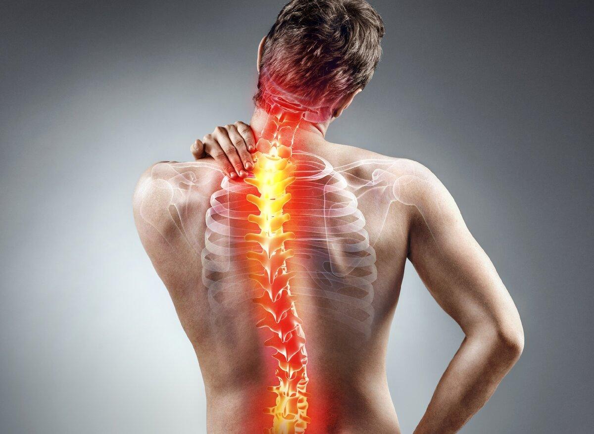 Что такое судороги: тонические и клонические судорожные сокращения, описание, причины и лечение