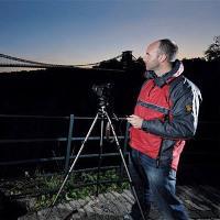 Что такое ретушь фотографий и как на этом можно заработать?