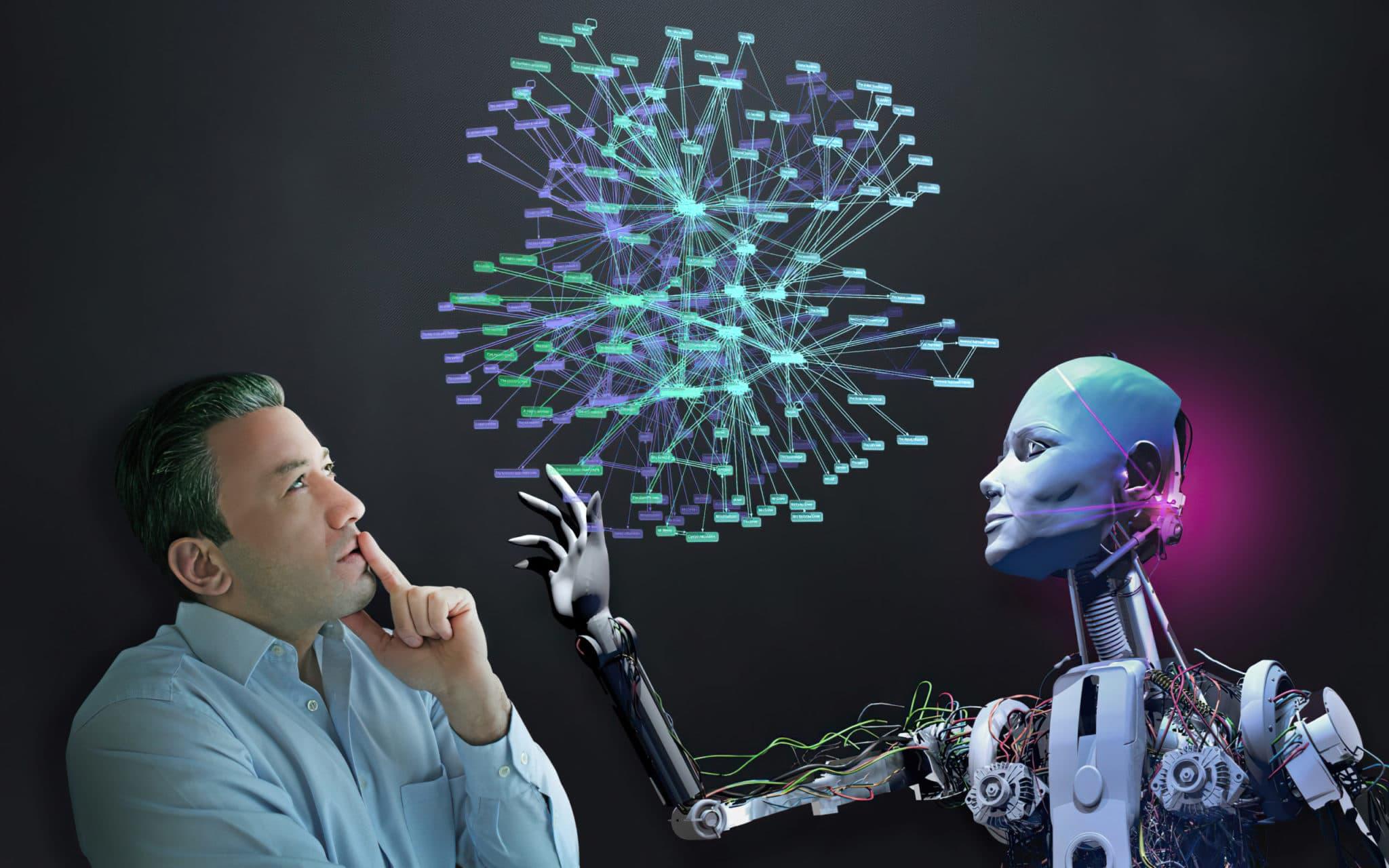 Цифровизация и цифровая экономика: определение, выгоды и риски