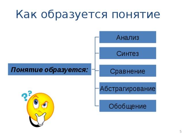 Что такое счастье - определение, в чем заключается и как его достичь