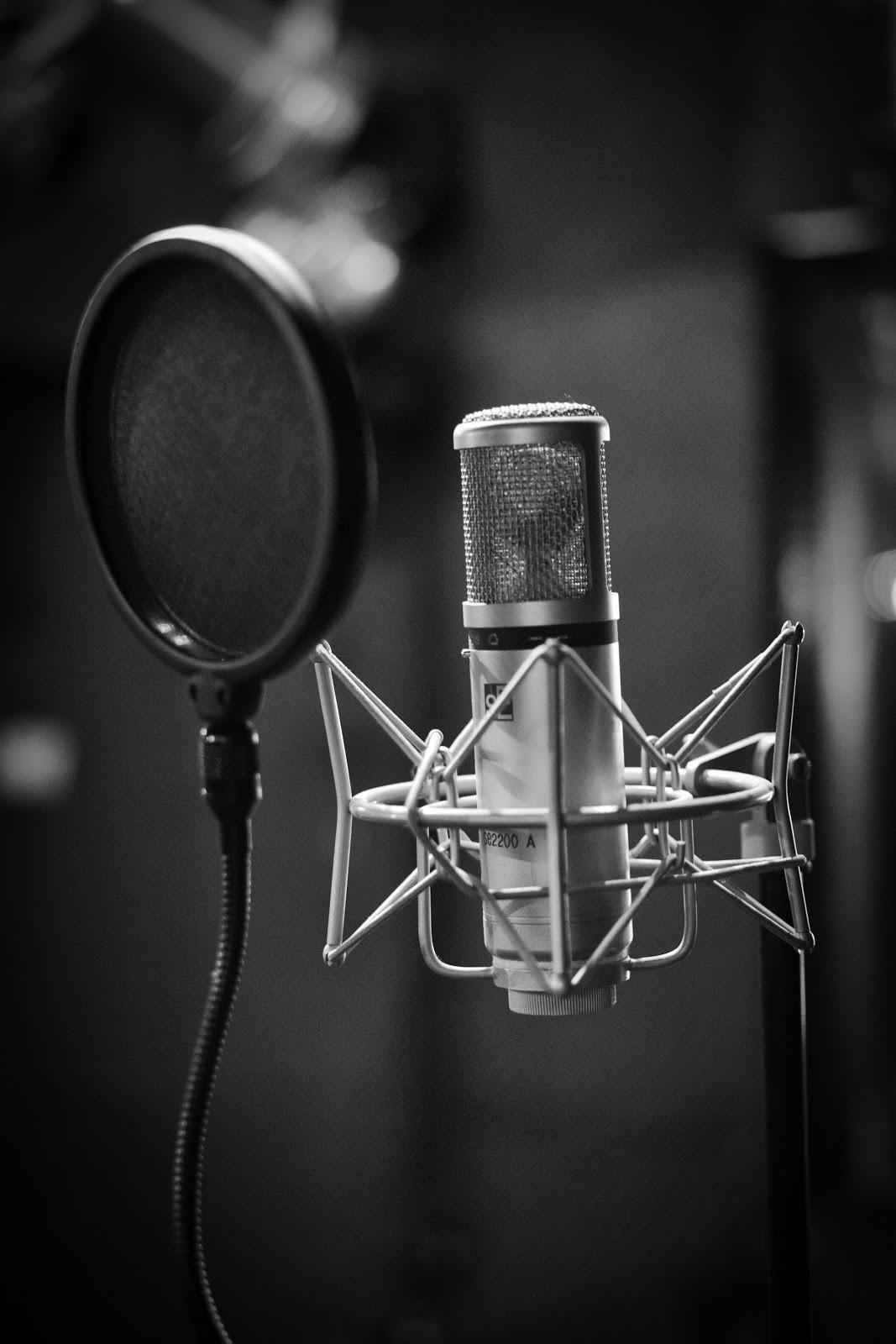 Микрофоны для компьютера: хорошие компьютерные модели с usb и беспроводные для пк. какой выбрать дешевый микрофон? как сделать своими руками?