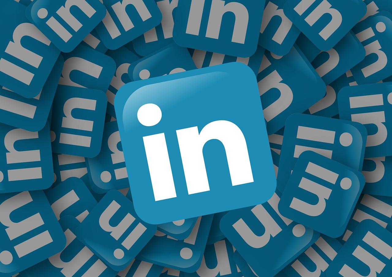 Linkedin [линкедин] что это, как пользоваться | cleverstaff.net