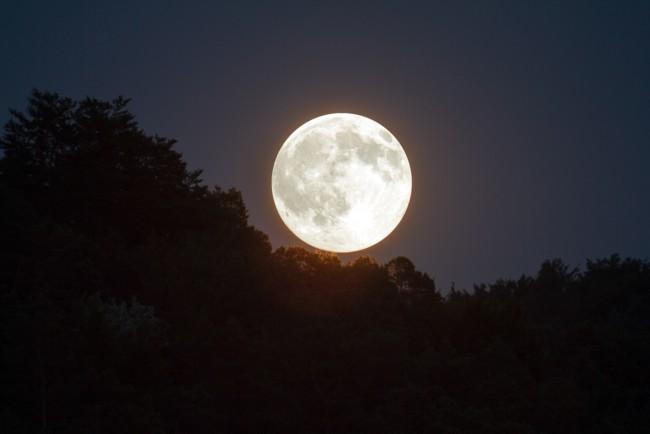 Полнолуние 2 сентября 2020 - как оно повлияет на знаки зодиака - прогноз астрологов — униан
