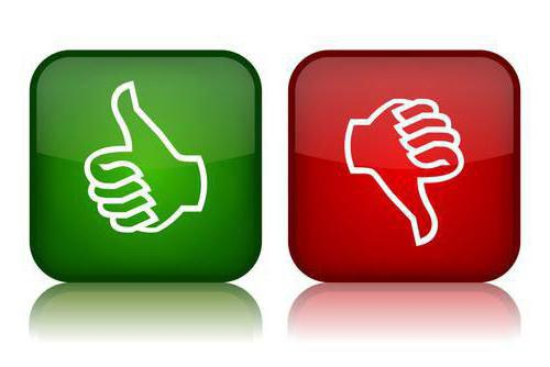 Что такое позитив? значение, синонимы и толкование