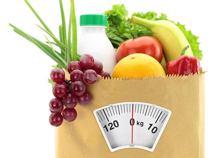Разгрузочные дни: когда и кому они нужны? как похудеть? разгрузочные дни для похудения