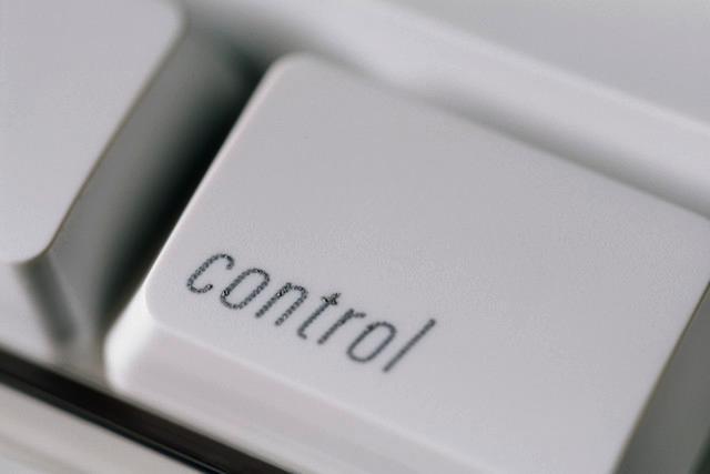 Локус контроля: внешний, внутренний