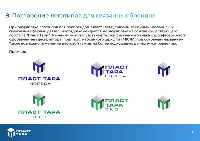 Логотип для сайта: создание с помощью онлайн конструктора