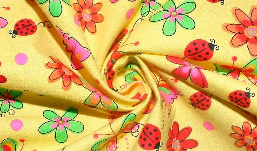 Фланель (31 фото): что это такое и что из нее шьют? чем фланелевая ткань отличается от байки? особенности шерстяного фланелевого материала