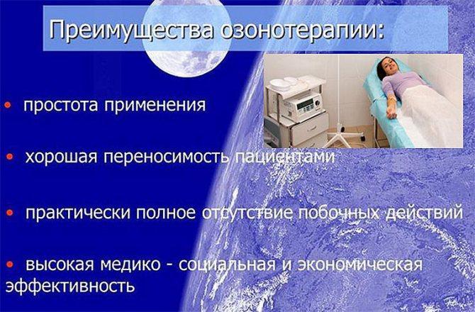 Оксигенотерапия показания и противопоказания, алгоритм