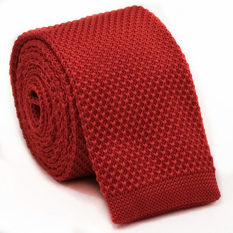 Микрофибра — синтетическая ткань из прочных тонких волокон