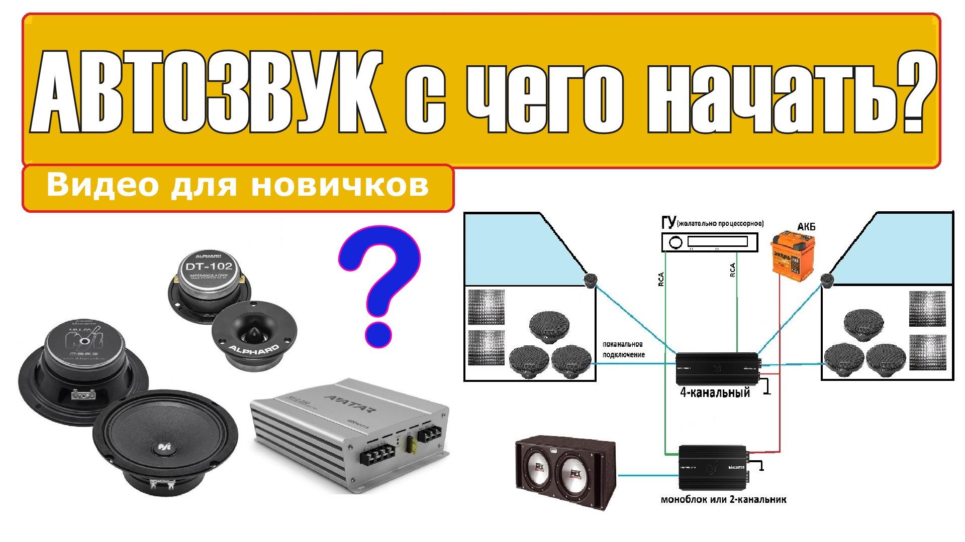 Интегральные усилители: что это такое? лучшие бюджетные усилители мощности звука. какой усилитель выбрать?