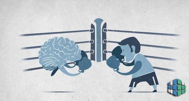 Самоконтроль в психологии - что это такое, чем помогает и как его достичь