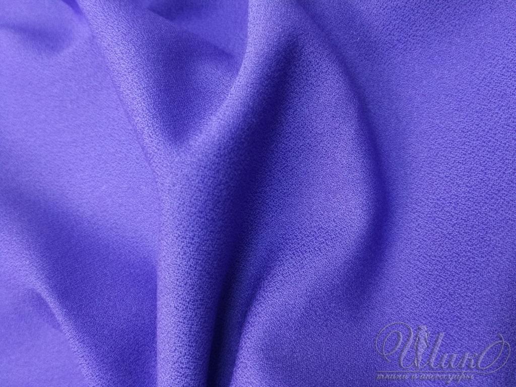 Креп – легкая и прочная шероховатая рельефная ткань