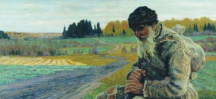 Андрей платонов - юшка » книги читать онлайн бесплатно без регистрации