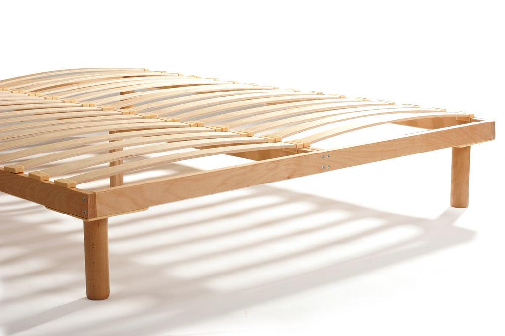 Что такое ламель в мебели?