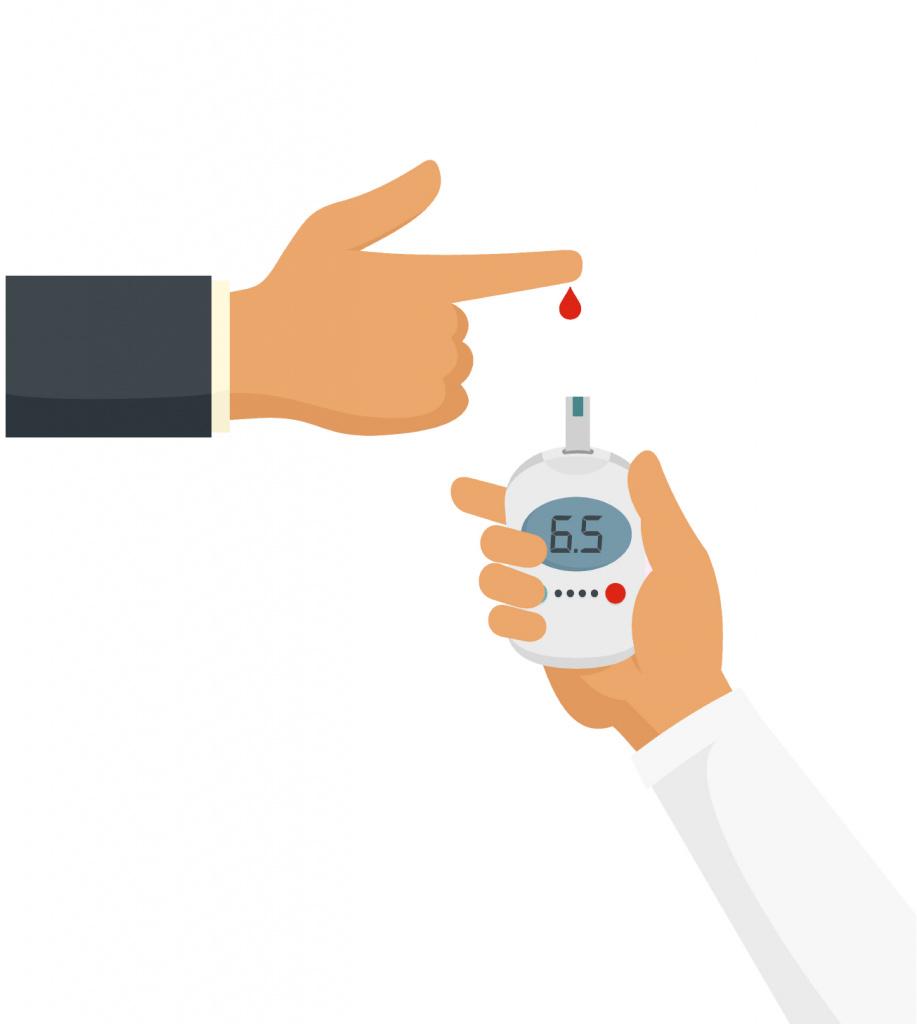 Кетоз: что это, как войти в состояние кетоза, польза кетоза- кето