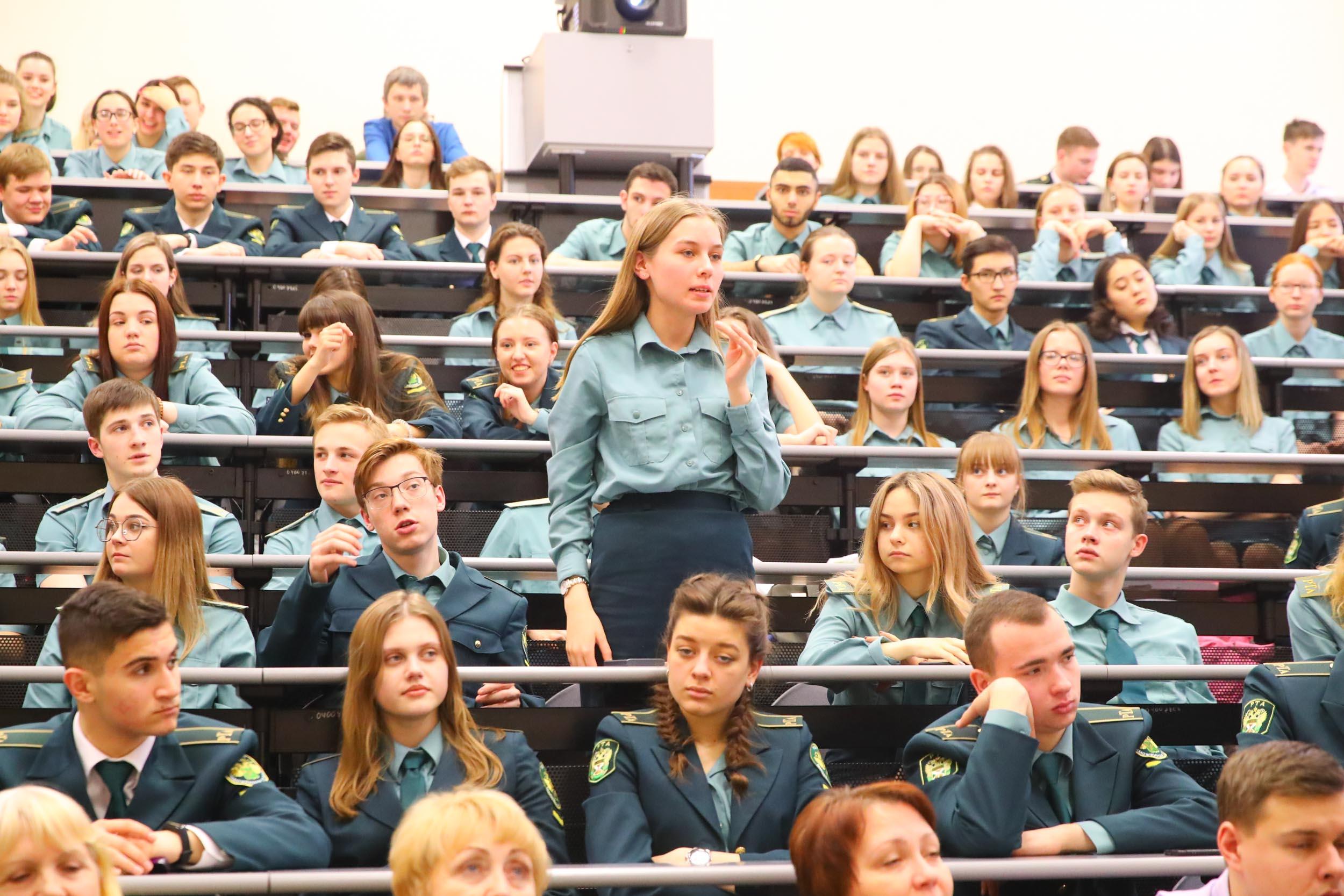 Очно заочная форма обучения студентов - это как: плюсы и минусы, какие бывают еще способы учебы, чем отличаются | tvercult.ru