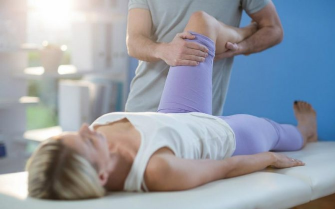 Парестезии по всему телу причины. что такое парестезия? иногда имеет место быть временная парестезия