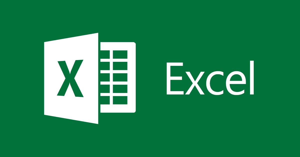 Microsoft excel — википедия с видео // wiki 2