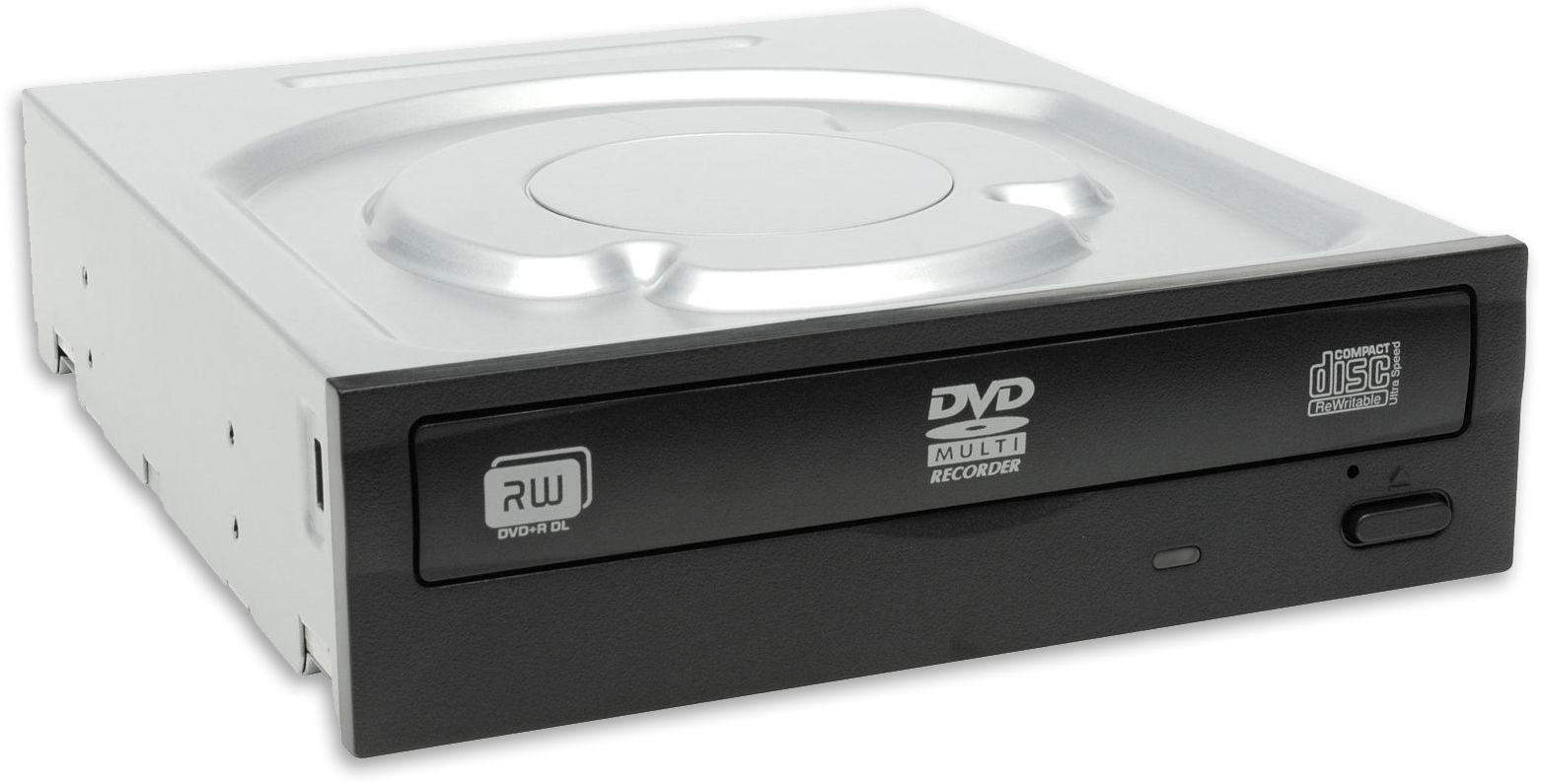 Дисковод оптических дисков: принцип работы cd-dvd-bd ромов