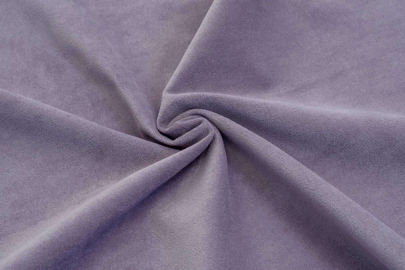 § 10. ткани