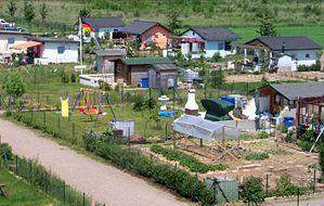 10 садовых хитростей для продвинутых дачников | на грядке (огород.ru)