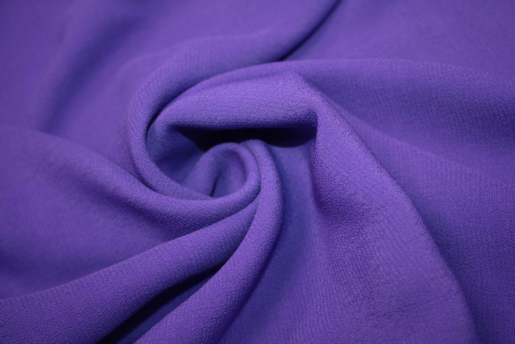 Поливискоза: что за ткань, вискоза и полиэстер, натуральная или нет, состав
