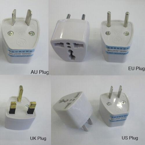 Стандарты электророзеток. us plug, uk plug и eu plug — что такое и что значит