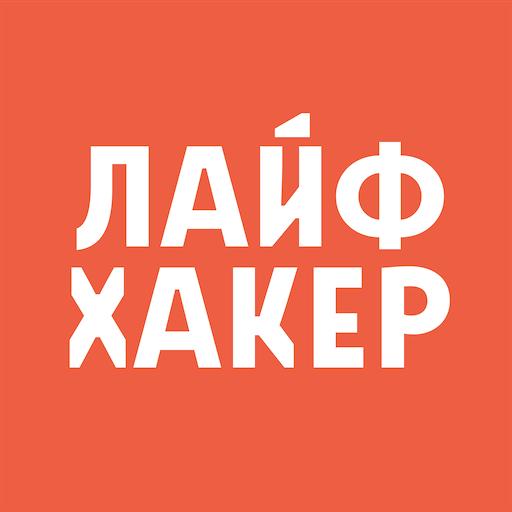 Fpv osd для квадрокоптера, что это и как выбрать - все о квадрокоптерах | profpv.ru