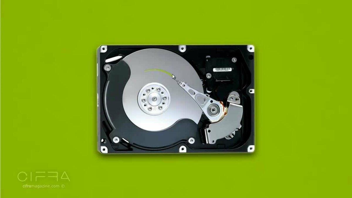 Дефрагментация диска — википедия с видео // wiki 2