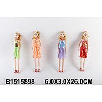Кукла реборн - игрушка не для детей     материнство - беременность, роды, питание, воспитание