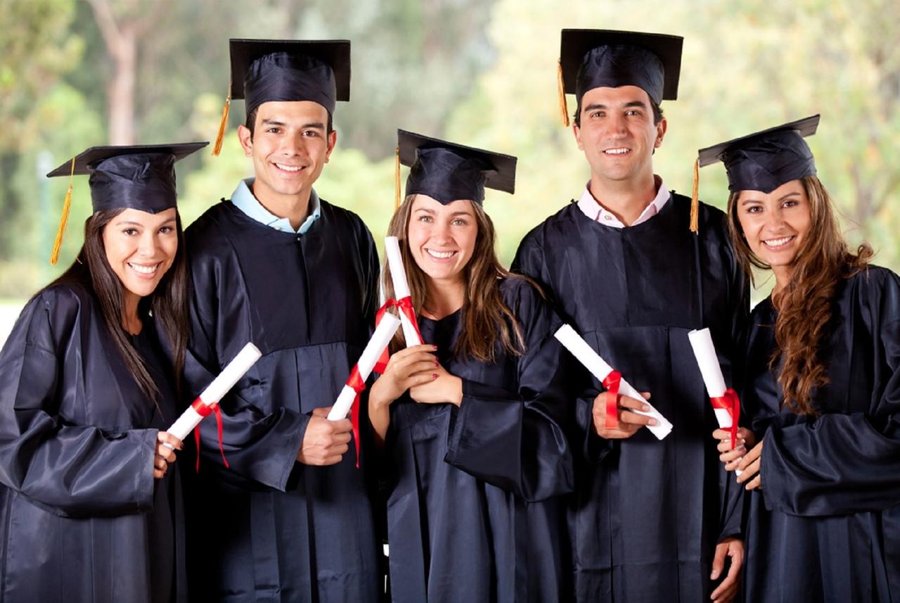 Что лучше: бакалавриат или магистратура?