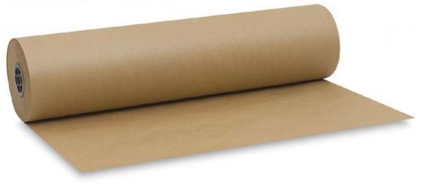 Крафт-бумага – что это такое, виды, как правильно выбрать, какие бывают рисунки на поверхности?